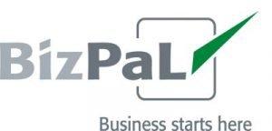 BizPaL Document Portal